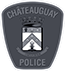 Chateauguay